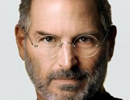 Fallece Steve Jobs, fundador de Apple y gurú tecnológico
