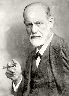 external image freud2.jpg