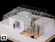 Solar Decathlon 2012: (E)CO