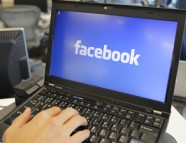 Graph Search, el buscador exclusivo de Facebook